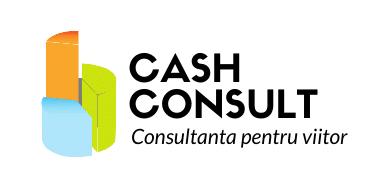CashConsult.ro